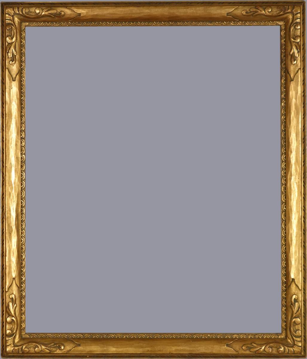 frame 3645