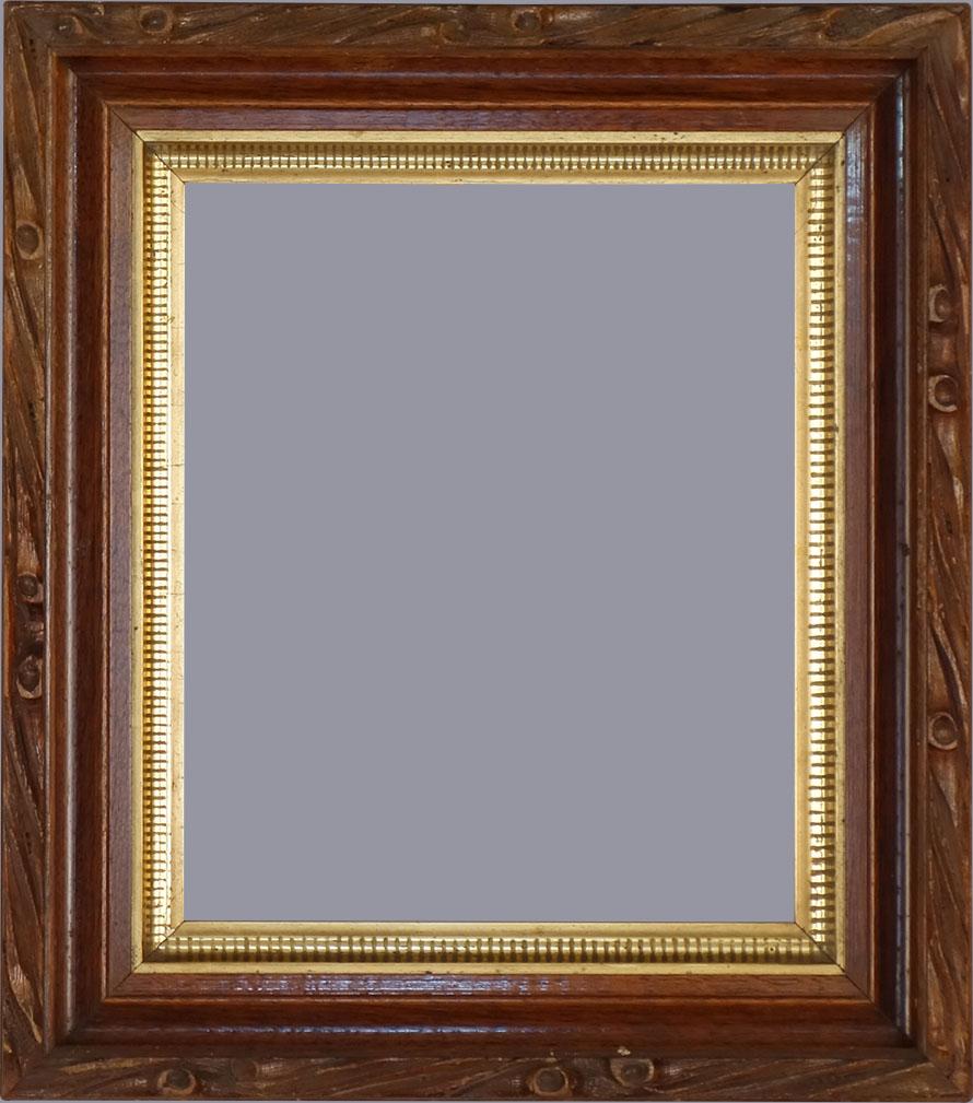 frame - Www Frame Com