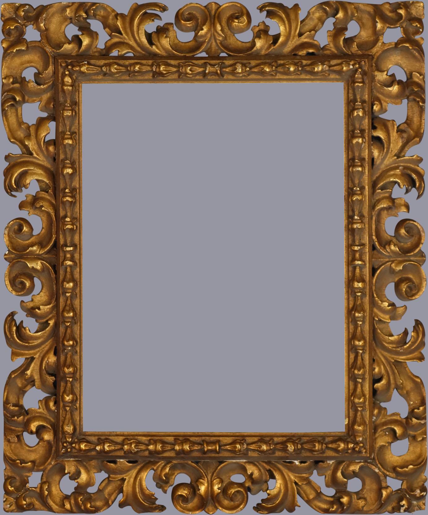 Atelier Richard Boerth Fine Antique Frames Q A