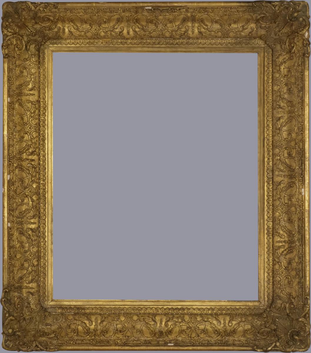 Antique Picture Frames 1800s Best 2000 Antique Decor Ideas