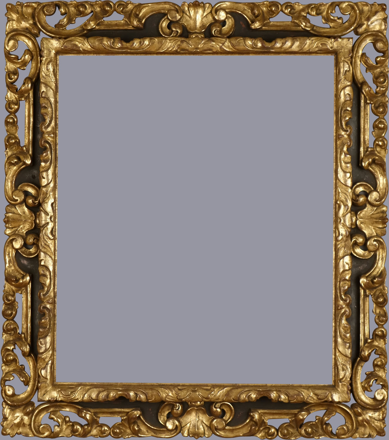 Atelier richard boerth antique mirrored glass part i frame 4215 435000 jeuxipadfo Image collections