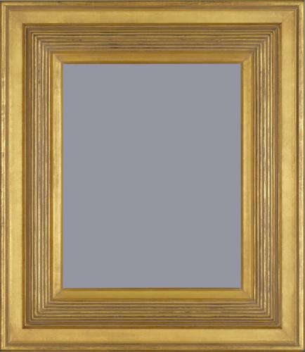 Atelier Richard Boerth - Product categories Fine Antique Frames
