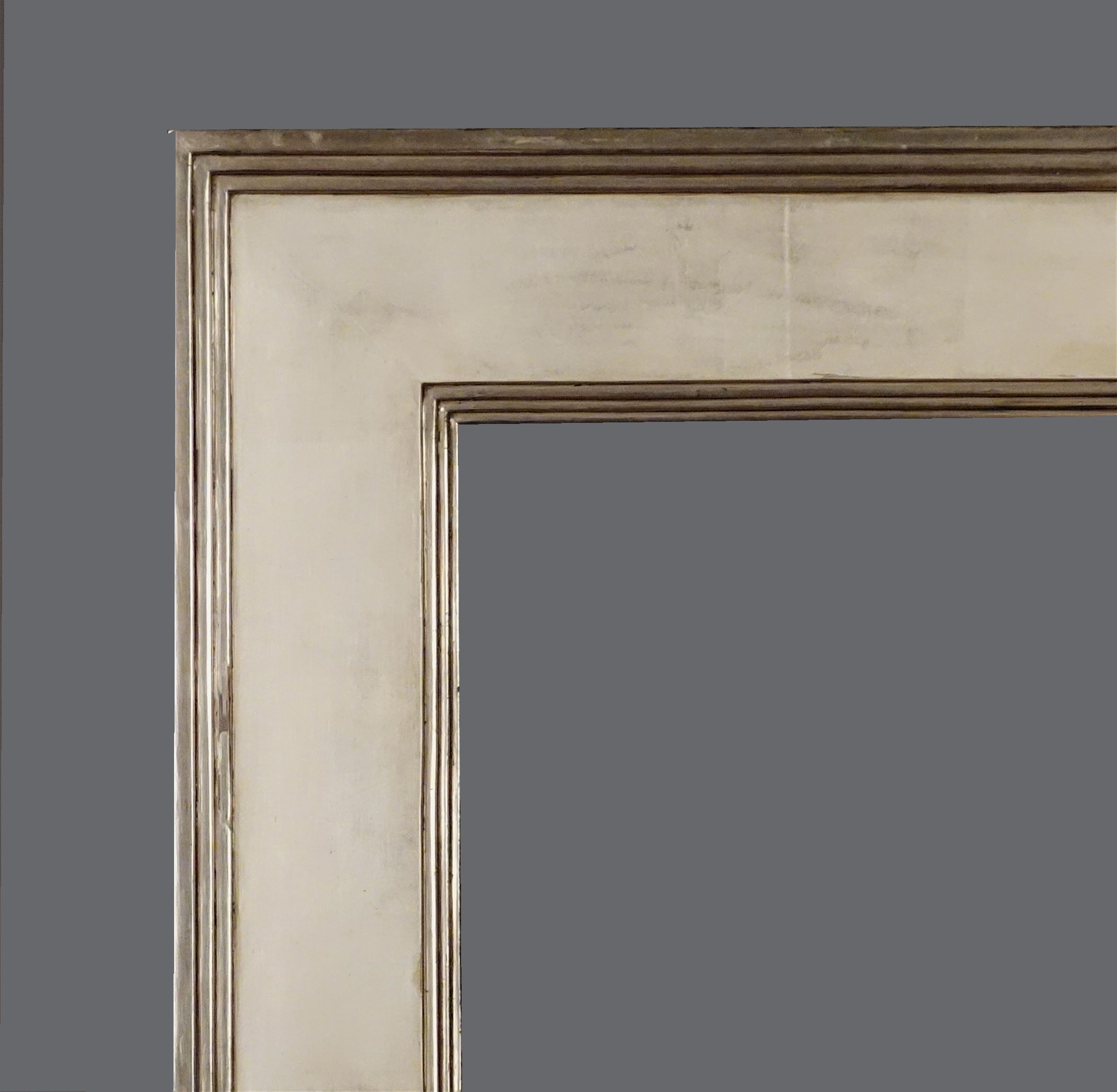 Atelier Richard Boerth Modern And Contemporary Frames