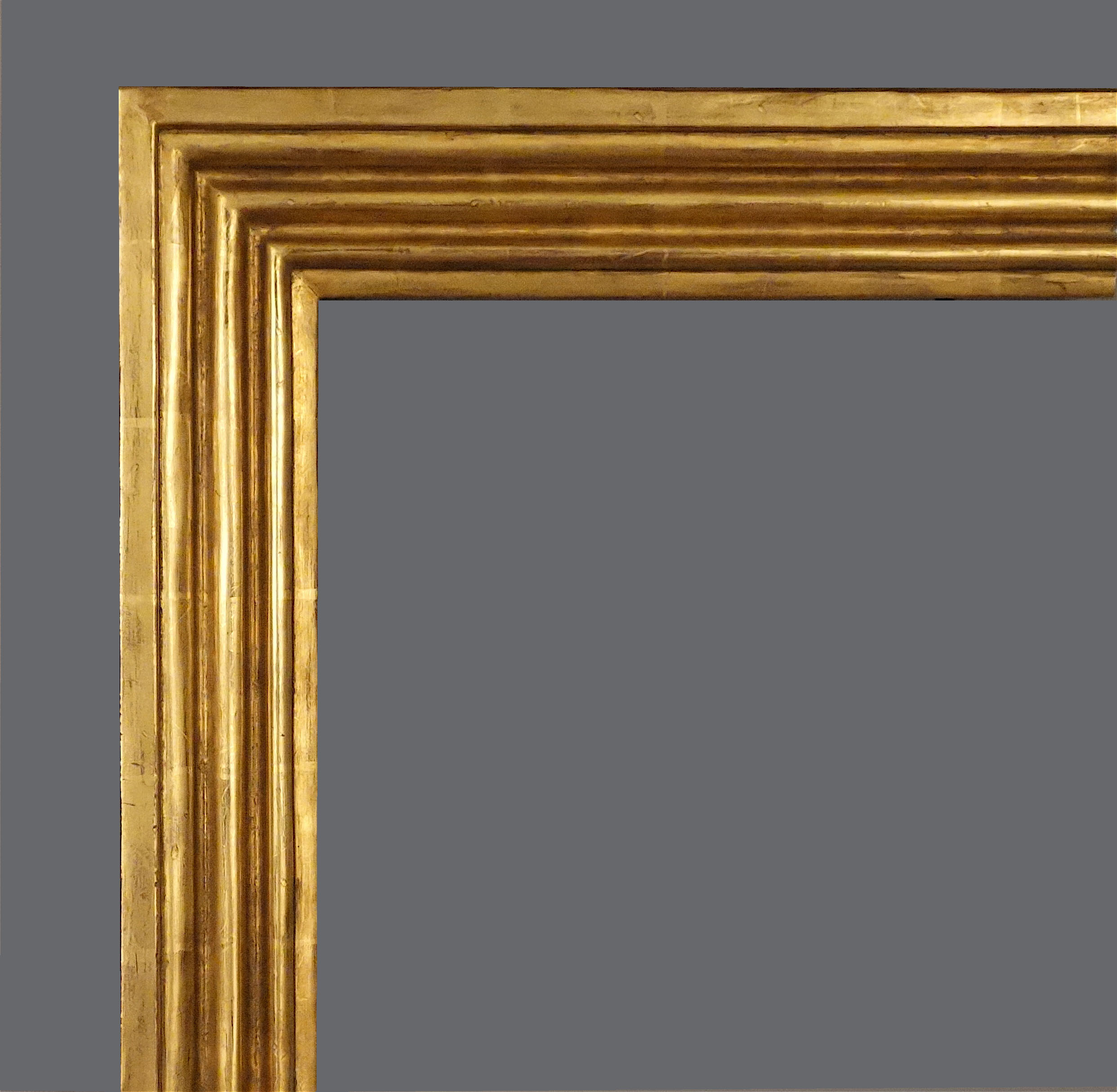 Modern And Contemporary Frames Atelier Richard Boerth